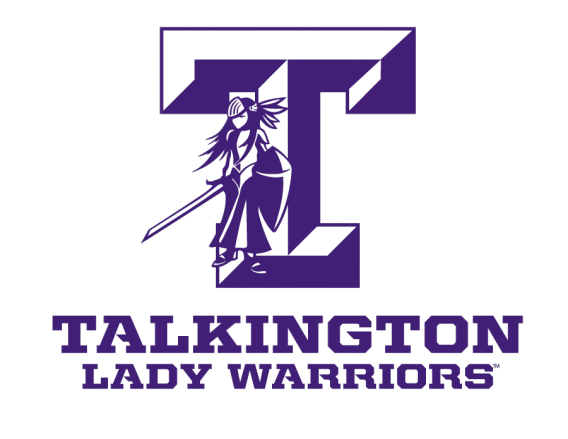 Talkington Booster Club School Apparel 2020