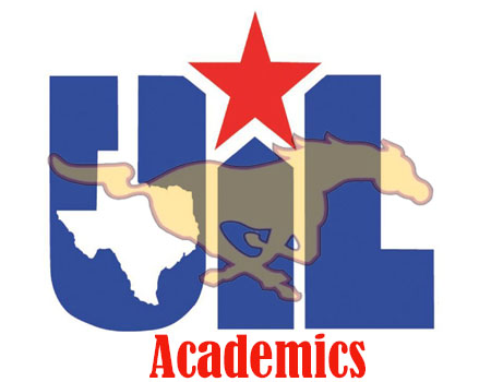 Sweepstakes for UIL Academics