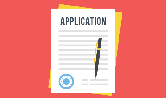 2019 - 2020 CTE Applications