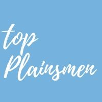 top plainsmen