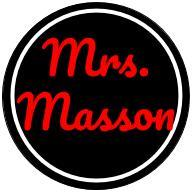 Masson button