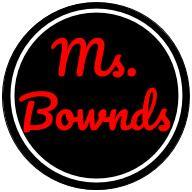 Bownds button