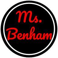 benham button