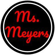 Meyers button