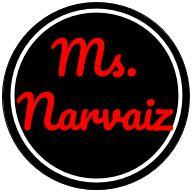 Narvaiz button