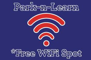Park-n-Learn: Free WiFi Lubbock ISD Students and Staff