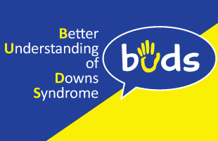 Better understanding of Downs Syndrome