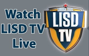 WATCH LISD TV ONLINE