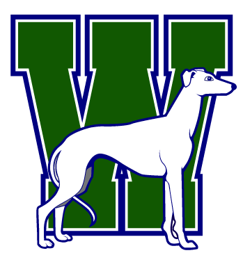 Wheelock Whippets