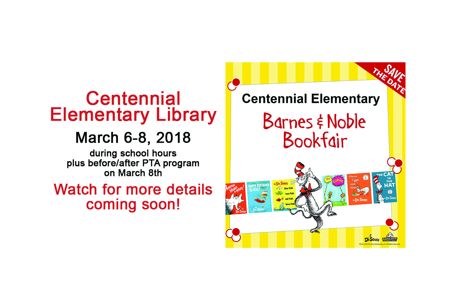 Centennial elementary school homepage lubbock isd administering climate survey through march 9 aiddatafo Gallery