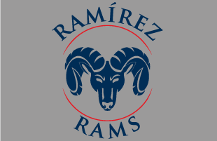 Ramirez ES Celebrates Seventh Annual Festival of Nations
