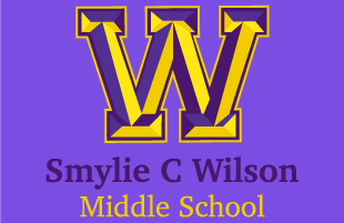 Smylie Wilson MS Engineers Earn Second Place at Egg Drop Contest